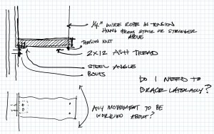 Construction Notes - Page 2