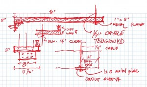 Construction Notes - Page 6